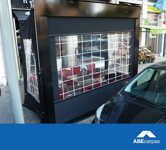 555x500-Carpa-mini-bar-2020