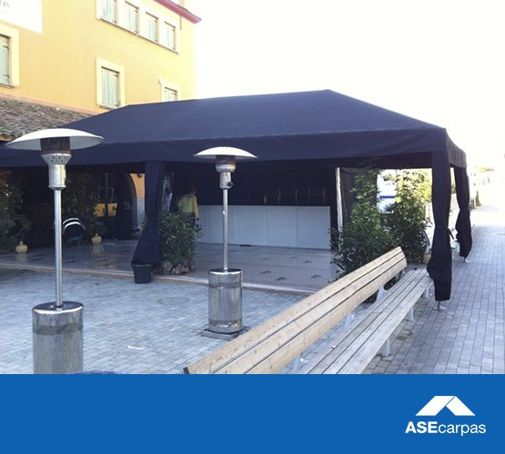 555x500-Carpas-Restaurante-2020