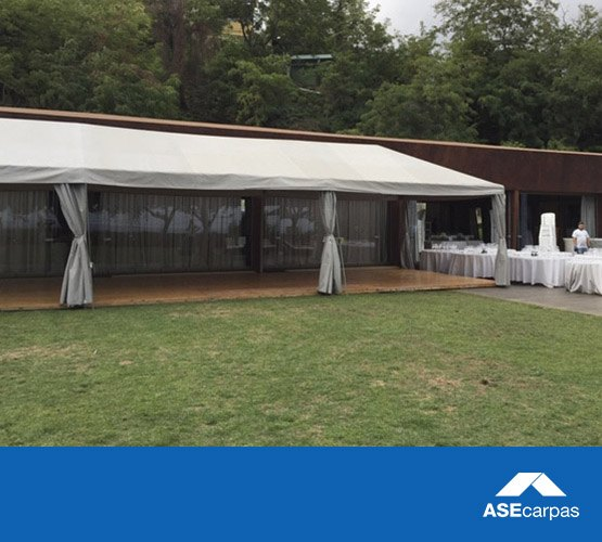 555x500-Carpas-ampliacion-jardin
